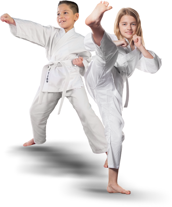 boca-raton-kids-martial-arts.png