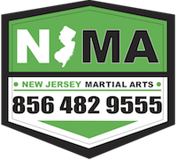 NJMA kids Logo
